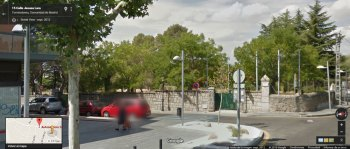 jesusa-lara-sept-2012-googl