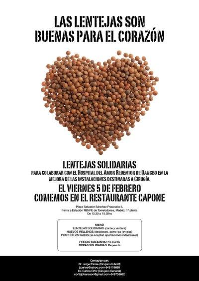 lentejas-solidarias-1-2016