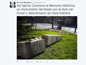 carmena-memoria-historica