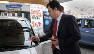 carsharing-madrid-tarjeta
