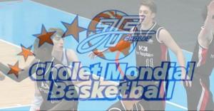 cholet-mondial-basket-torrelodones
