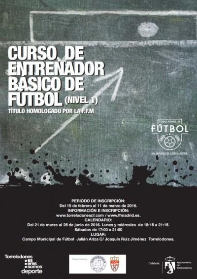 curso-entrenador-futbol-torrelodones