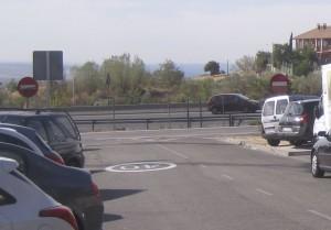 aparcamiento-julian-ariza