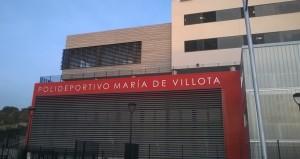 san-ignacio-polideportivo