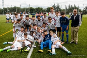 campeones-ii-torneo-angel-lanchas (Foto: Cano Fotosports)