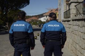 policia-hoyo-de-manzanares