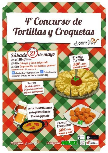 concurso-tortillas-croquetas-torrelodones