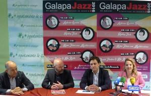 galapajazz-2016-presentacion3