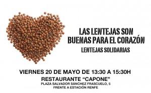lentejas-solidarias-20-5-16