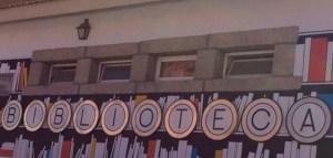 biblioteca-torrelodones-pueblo