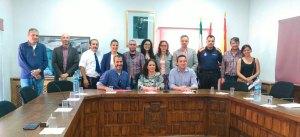 convenio-proteccion-civil-sierra-guadarrama