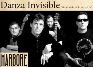 danza-invisible-marbore-torrelodones