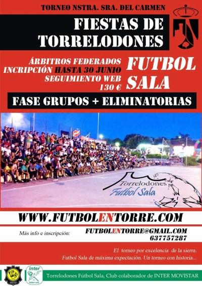 futbol-sala-fiestas-torrelodones-2016