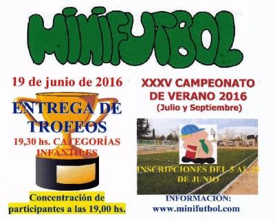 trofeos-minifutbol-torrelodones-2016