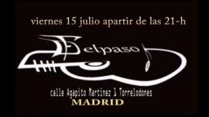 Delpaso-torrelodones-15-7-16