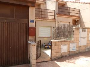 Calle de las Artes, 3