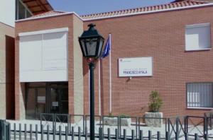 instituto-hoyo-manzanares-2