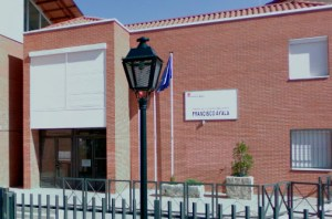 instituto-hoyo-manzanares-2