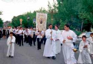 procesion-virgen-del-carmen
