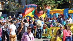fiestas-galapagar-2016-a