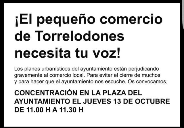 manifestacion-torrelodones-13-10-2016