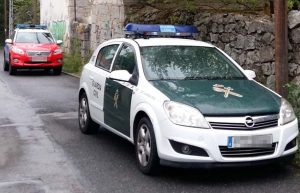 policia-guardia-civil-torrelodones-1