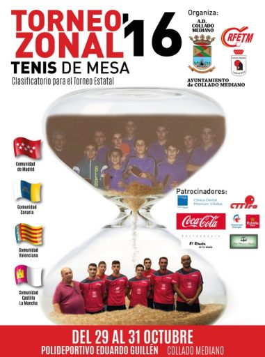 torneo-tenis-de-mesa-collado-mediano
