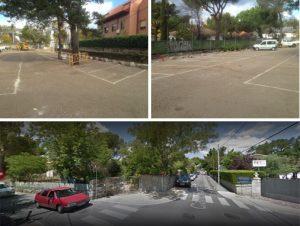 aparcamientoo-torrelodones
