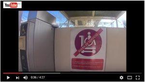 ascensor-renfe-fuera-de-servicio