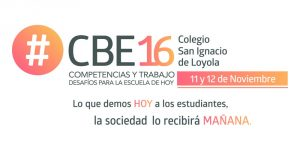 congreso-be-education