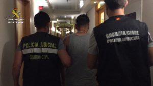 policia-judicial-guardia-civil (foto: Guardiacivil.es)