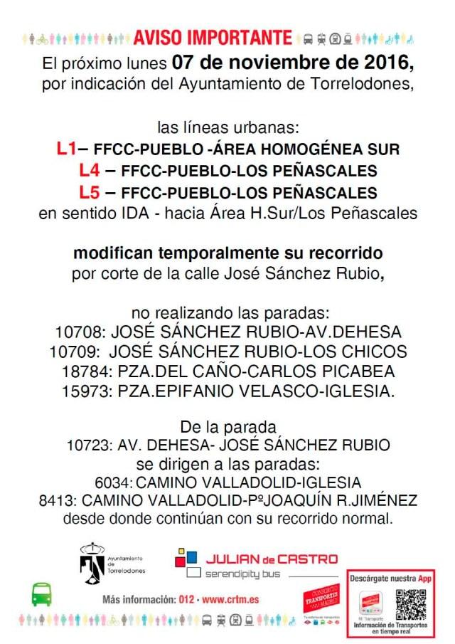 recorrido-julian-castro-7-nov