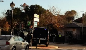 policia-nacional-torrelodones-2