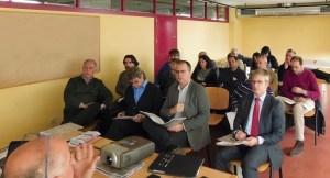 encuentro-intermunicipal-en-galapagar-reactivacion-patrimonial-y-turistica