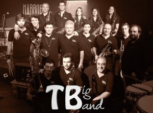 t-big-band-torrelodones