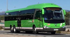 http://www.elportaldelautobus.es/fotos/details.php?image_id=120319
