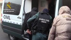 Op_Habitat_Guego-Guardia-Civil