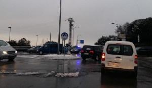accidente-puente-outarelo-nieve