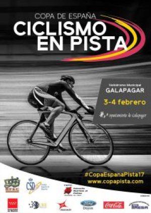 ciclismo-pista-Galapagar-2017