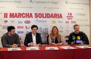 ii-marcha-solidaria-rompepiernas