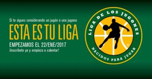 liga-jugones-baloncesto-torrelodones