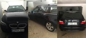 coche-robado-torrelodones-antes