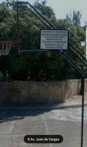 canasta-montealegre-torrelodones