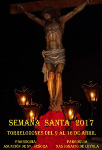 cartel-semana-santa-torrelodones-2017
