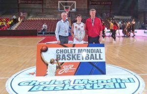 jorge-bueno-campeon-cholet-2017