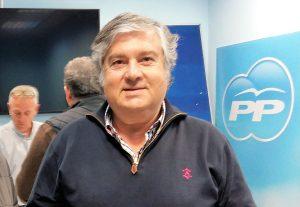 arturo-martinez-amoros-presidente-pp-torrelodones