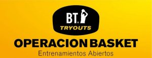 baloncesto-torrelodones-pruebas-acceso-2017-18