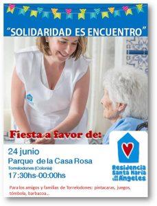 cartel-Fiesta-Residencia-Torrelodones-2017