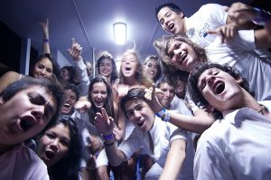 jovenes-cco-public-domain