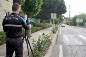 nuevo-radar-policia-galapagar